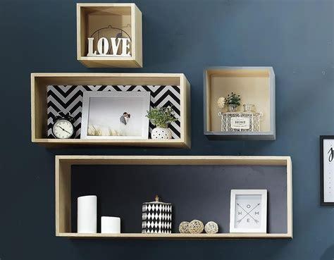 Rak Buku Dinding Kamar 41 model rak dinding minimalis modern terbaru 2018 dekor