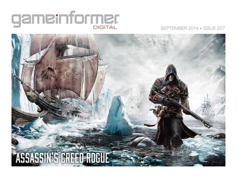 www gameinformer com game informer android apps on google play