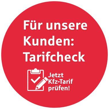 Autoversicherungen Sparkasse by Ihre Autoversicherung Sparkassen Direktversicherung