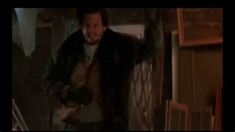 marv of home alone