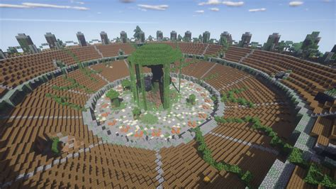 selling excelsior hunger games map 400 x 400 5 20 selling excelsior hunger games map 400 x 400 5 20