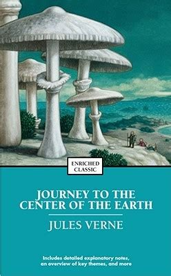 libro journey to the center journey to the center of the earth by jules verne