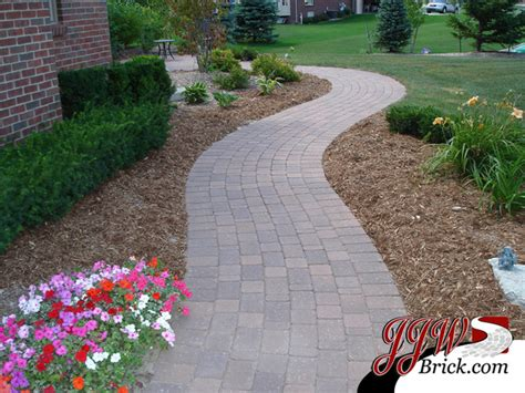 top 28 pavers for walkways ideas walkway designs and patio designs paver patio walkway 17