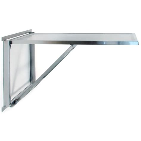 Folding Wall Mounted Table Folding Wall Mount Table Dispomed
