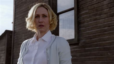 Bates Bates Bates Motel Images Norma Bates Bates Motel Screencaps Hd