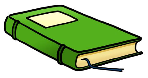 books pictures free the clip book clipart best