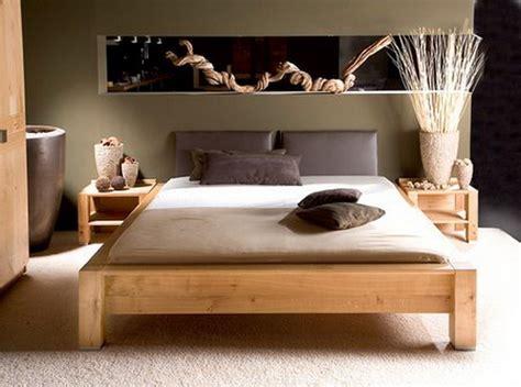 naturholz schlafzimmer schlafzimmer naturholz