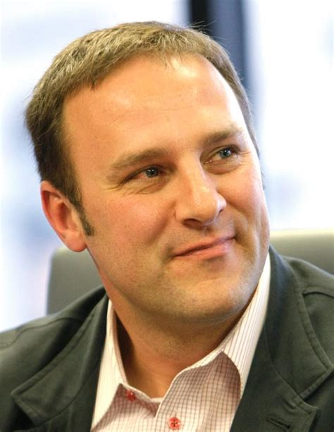 Todd Ricketts | cubs co owner todd ricketts blasts obnoxious mets fans