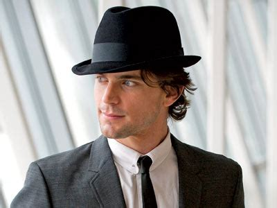 matt bomer man crush all white collar taringa