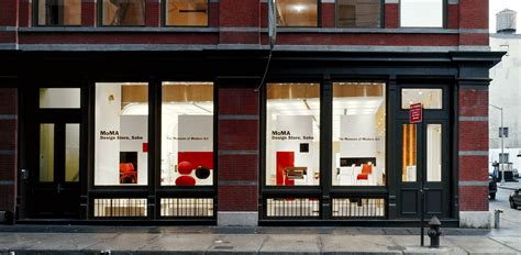 design stores in nyc moma s open call for nyc designers stylecarrot