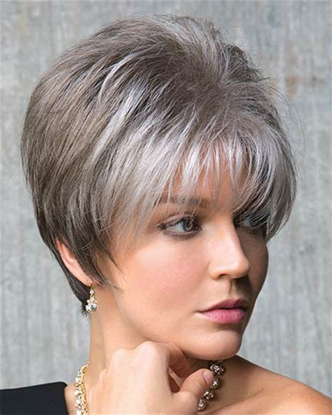 up dos at french quarters wigs wig advice and human hair wigs by elegantwigs com