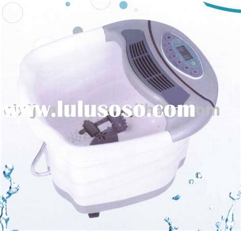 Me Detox Spa Prices by Kang Yun Lai Foot Bath Detox For Sale Price China