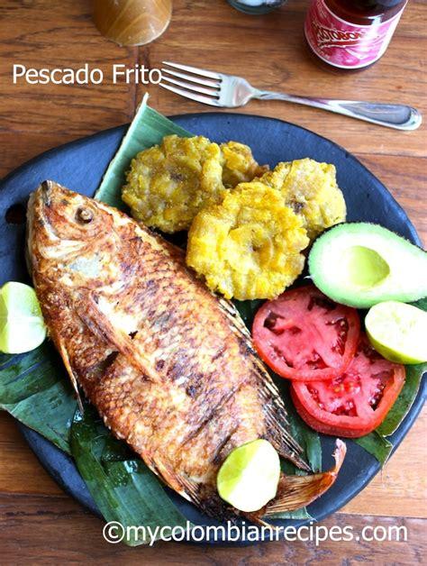 new year whole fish recipes fried fish