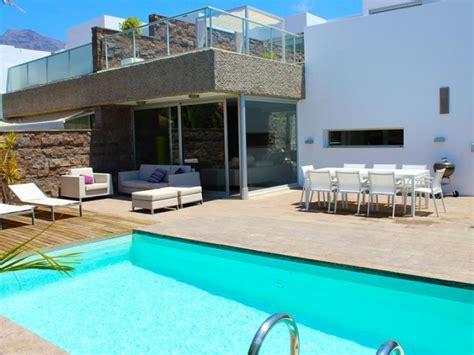 teneriffa wohnungen mieten 5 schlafzimmer villa immobilien mieten zu verkaufen bahia