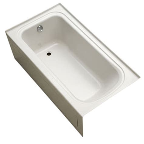 eljer bathtubs eljer patriot soaking tub product detail