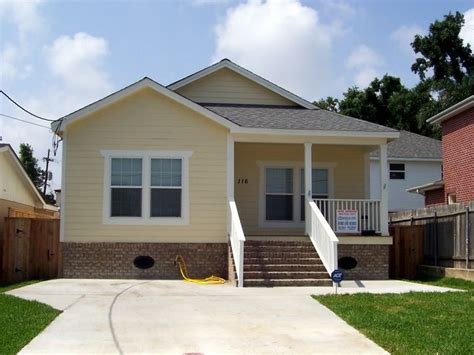 modular homes new affordable modular homes greater new orleans