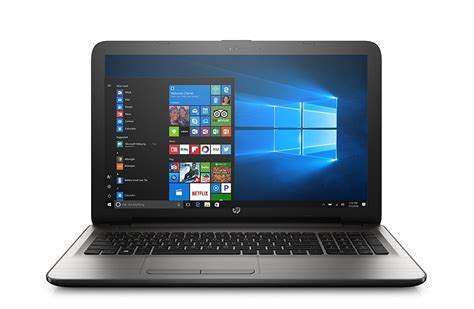 best cheap laptop top 10 best cheap gaming laptops you can buy one at any time