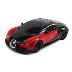 Bugatti Rc Eringot Ingram