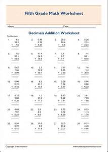 rocket math addition worksheets abitlikethis
