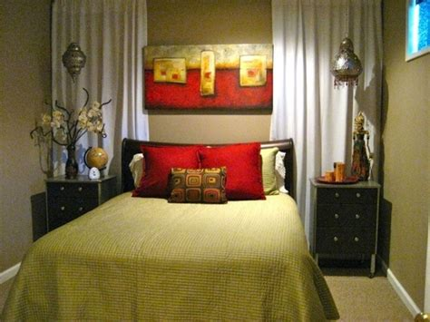 roundup 5 scary basements turned dreamy bedrooms 187 curbly diy design community