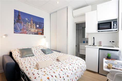 appartamenti ammobiliati appartamenti ammobiliati cannes destination