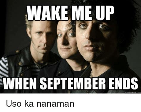 ed sheeran wake up mp3 download wake me up when september ends mp3 free download bee