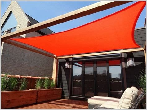 Sail Cover For Patio by Patio Sail Shade Covers Page Best Home