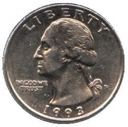 The Quarters The Milagro Advisory The Quarter By Quarter Hustle