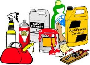 toxic household chemicals brickley environmental hazardous waste and substances