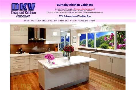 kitchen cabinets burnaby holy seo burnaby kitchen cabinets