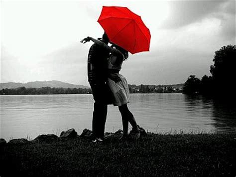 imagenes romanticas de parejas en blanco y negro banco de imagenes y fotos gratis imagenes de amor