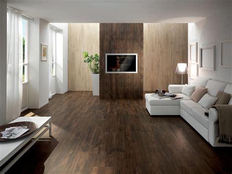 pavimenti in ceramica effetto legno prezzi gres porcellanato effetto legno prezzi pavimenti in gres