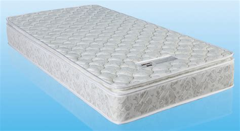 single bed with mattress palermo single bed mattress