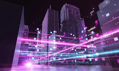 transport solutions require big data  innovation