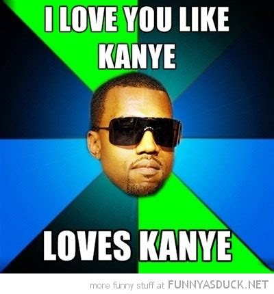 Love Memes - why you should fall in love with yourself this valentine s
