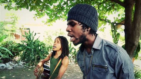chronixx behind curtain download chronixx surviving behind curtain acoustic session
