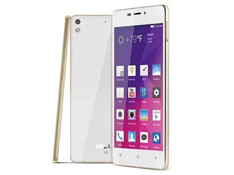 Ultra Thin Tebel 1mm Nokia 3 vivo air ultra thin android phone announced gadgetsin