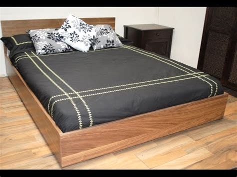 King Size Mattress And Frame by King Size Bed Frame King Size Bed Frame And Mattress