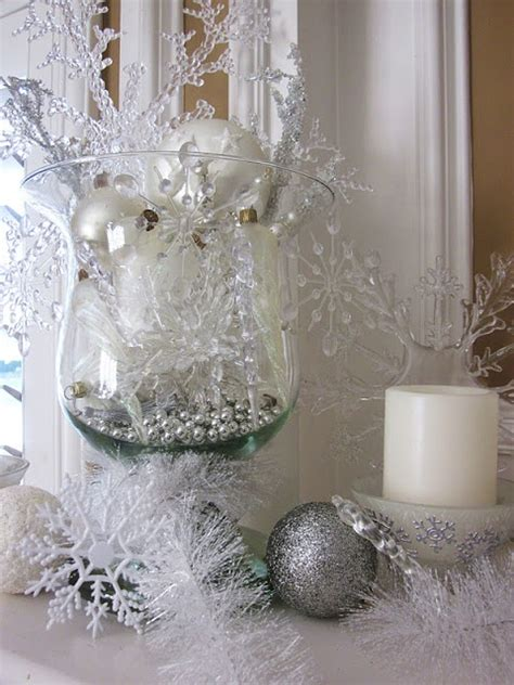 furniture vases for centerpieces ideas winter 134 best winter decor images on pinterest christmas