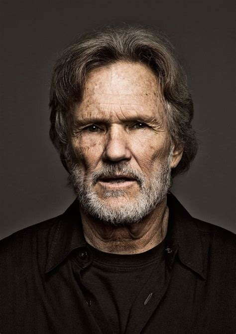 What Kristopher Is 2 by Kris Kristofferson Is Still Living His Epic