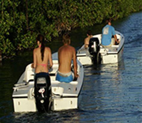 safari speed boat tour key west speed boat adventure key west vacation