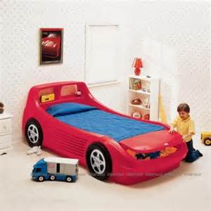 size race car bed tikes size race car bed get furnitures for home