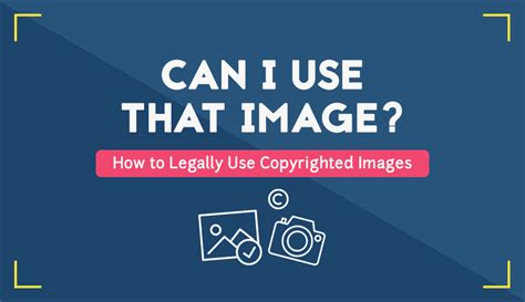 Can I Use Images From The how do you if something is in the domain