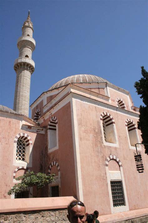 ottoman greece ottoman greece