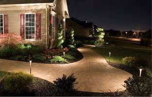Landscape Lighting Supply Outdoor Lighting Landscape Lighting St Louis Ballwin Mo
