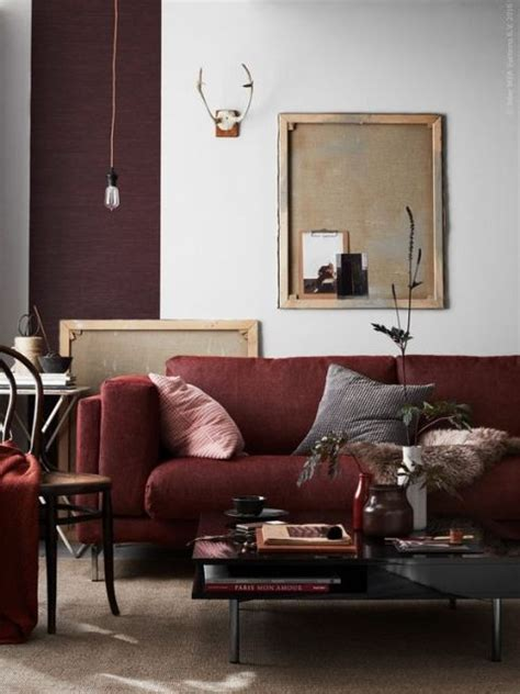 blue and burgundy living room 25 best ideas about burgundy on navy walls blue walls and navy blue walls
