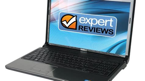 Laptop Dell Inspiron 1564 I3 dell inspiron 1564 review expert reviews