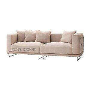 Ikea Sofa Deals by Ikea Tylosand Cover Slipcovers Ebay