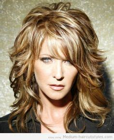 makeup trends 2015 for women over 50 2015 medium length haircuts for women over 40 2015