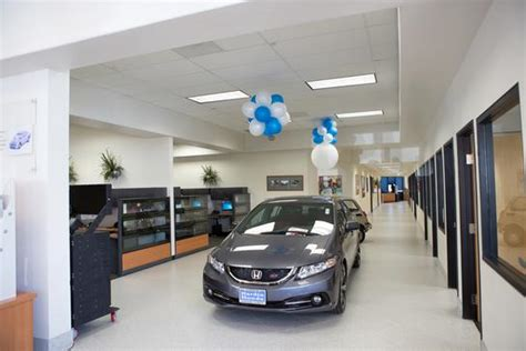 Hardin Honda Service by Hardin Honda Car Dealership In Anaheim Ca 92806 Kelley